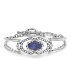 Chloe + Isabel Modern Mosiac bracelet